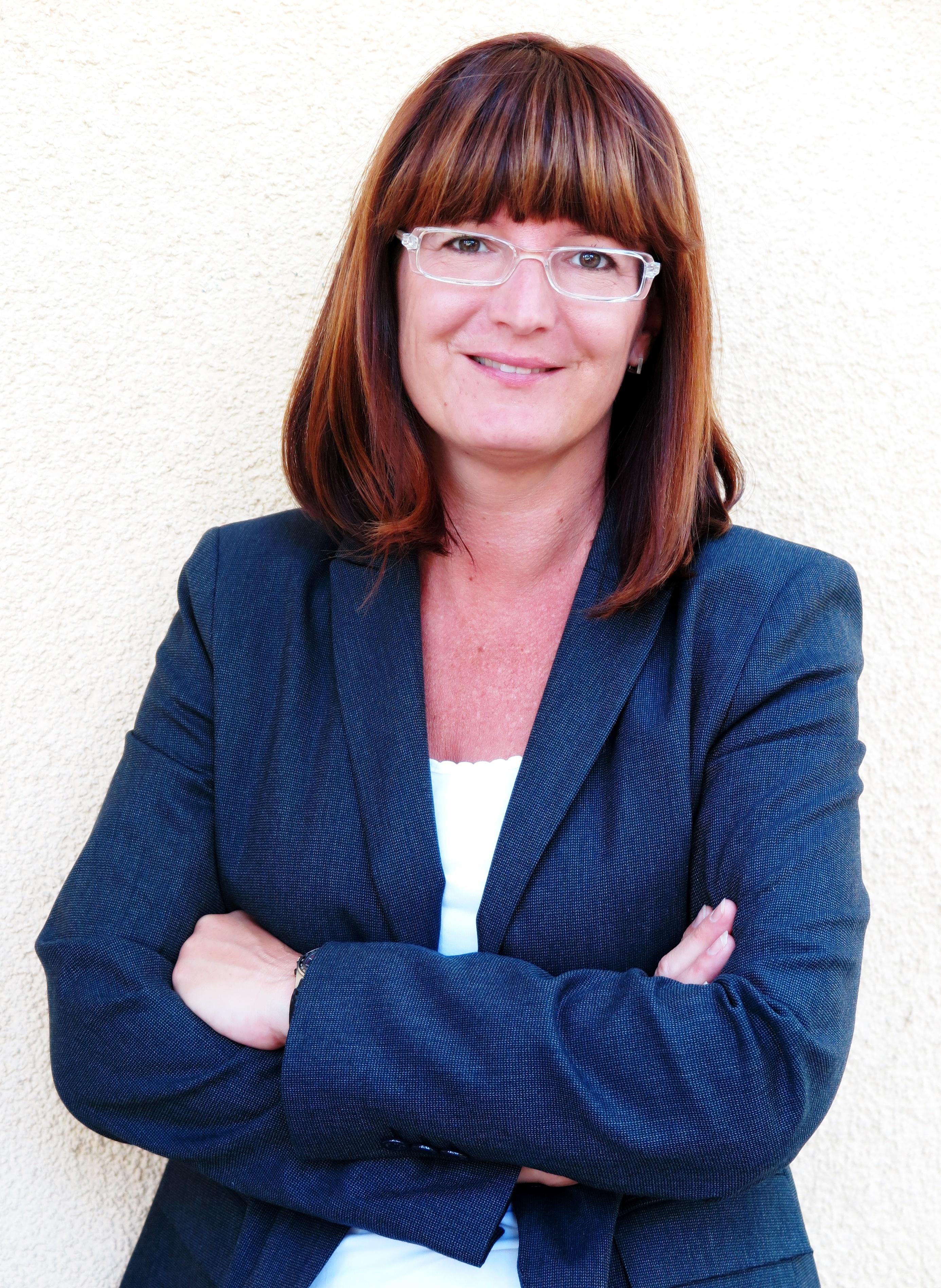 Soziologie Prof Dr Heike Ohlbrecht